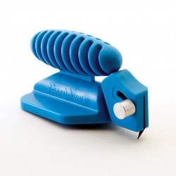 Freestyle Cutter (5mm)