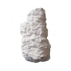 Moule souple pour rochers / Rock Mold