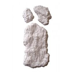 """Moule souple pour rochers / Rock Mold """"Widderstein"""""""