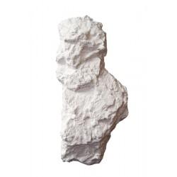 """Moule souple pour rochers / Rock Mold """"Zugspitze"""""""