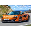McLaren 570S 1/24