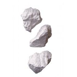 """Moule souple pour rochers / Rock Mold """"Alpspitze"""""""