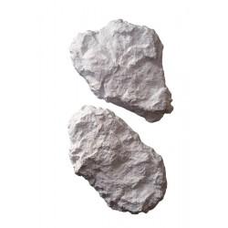 """Moule souple pour rochers / Rock Mold """"Mittagsspitze"""""""