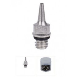 Nozzle for Fengda 0,2 mm