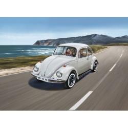 Coccinelle VW Beetle 1/32