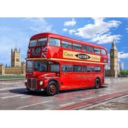 Bus Londonien 1/24