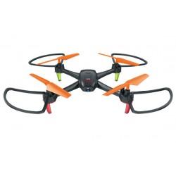 Drone Spyrit LR 3.0
