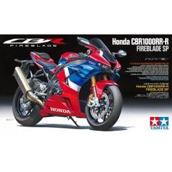 Honda CBR1000RR-R Fireblade SP 1/12