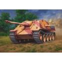 Sd.Kfz.173 Jagdpanther 1/76