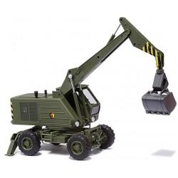 Excavateur / Excavator T174 H0
