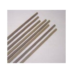 Longeron noyer 1 * 3 MM