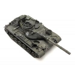 M47 Belgium 1/87