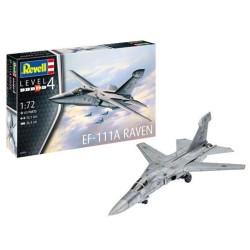 EF-111A Raven 1/72