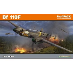 BF-110F 1/48