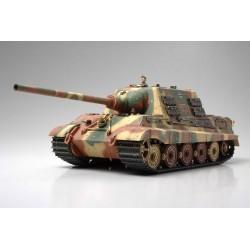 """Panzerjäger """"Jagdtiger"""" sd.kfz.186 1/35"""