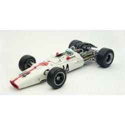 Honda RA300 F1 1/20