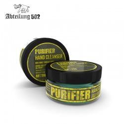 Purifier Hand Cleanser 75 ml