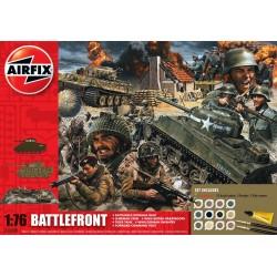 Battlefront Gift Set 1/76