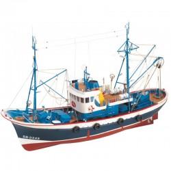 Marina II 1/50