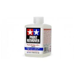 Décapant à Peinture / Pain Remover, 250ml