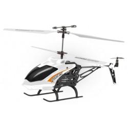 Hélicoptère Spark MX