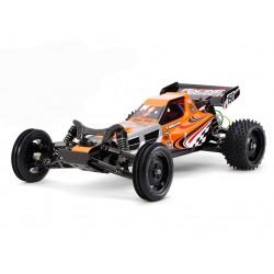 Racing Fighter X-SA 1/10