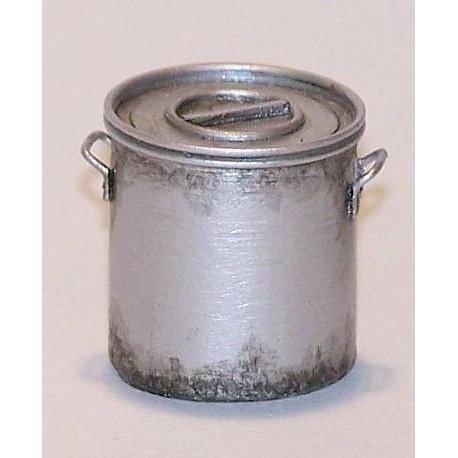 Casserole US Pot, WWII 1/35