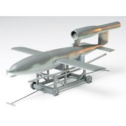 V1 Bombe Volante Fieseler Fi 103 1/48