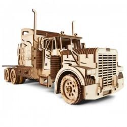 Poids-Lourd VM Heavy Boy Truck