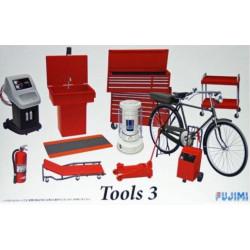 Tools 1/24