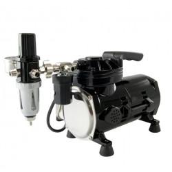 Compresseur TC-501N Compressor