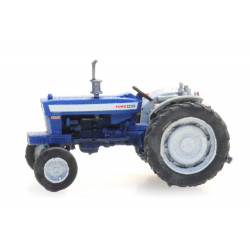 Ford 5000 tractor N