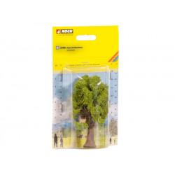 Cabane dans l'arbre / Tree with Tree House 10 cm
