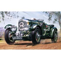 4.5L Bentley 1/12