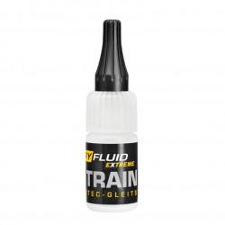 Lubrifiant Sec Extreme Train Dry Slide-Lubricant, 10ml