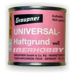 Apprêt Universel / Universal Primer, 100ml