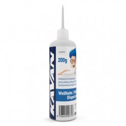Colle Blanche / White Glue, 200g
