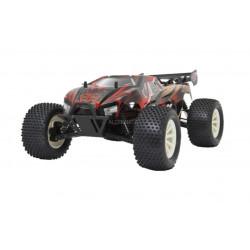 Brecter Truggy 4WD 1-10 NIMH 2.4 GHz