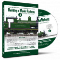 Building a Model Railway The World of Modeling