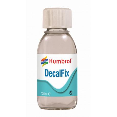 Decalfix 125ml