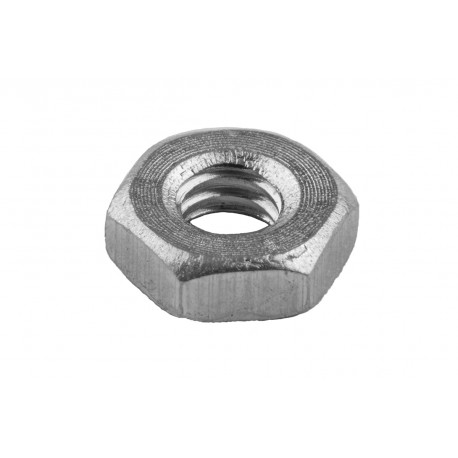 100 Ecrou / Hexagon Nut M2