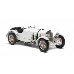 Mercedezs-Benz-SSK-1930-1-18