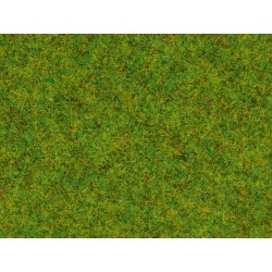 Herbe Vert Printemps / Scatter Grass Spring Meadow, 2,5 mm, 20 gr