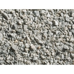 Pierres concassées / Chippings Lahn, 250 gr