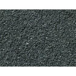 Ballast gris fonce 250 gr H0