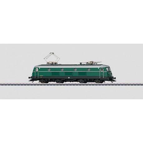 Locomotive polyvalente série 140
