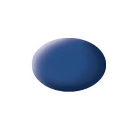 N° 56 Bleu / Blue Mat RAL 5000