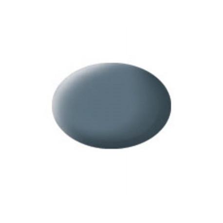 N° 79 Gris Bleu / Greyish Blue Mat