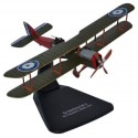 De Havilland DH4,1/72