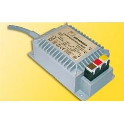 Transformateur / Transformer 16 V, 52 VA